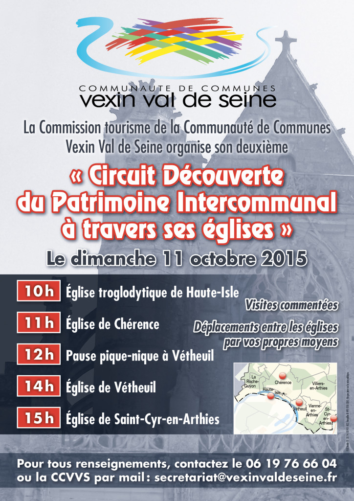 CCVVS Circuit Eglises A4 Octobre 2015 final